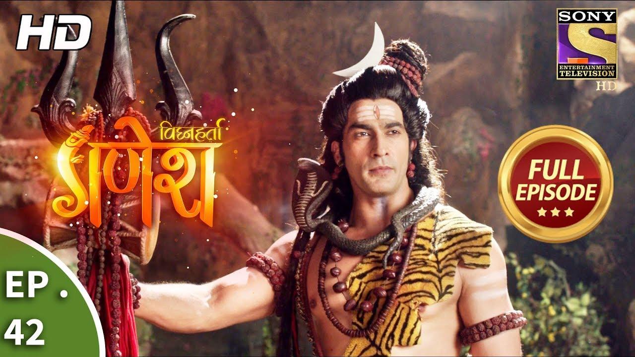 Download Vighnaharta Ganesh - विघ्नहर्ता गणेश - Ep 42 - Full Episode - 18th October, 2017
