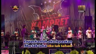 Download SUAMI YANG KEJAM - NEW KAMPRET.