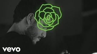 Baixar Bruninho & Davi - Amanhã Te Vejo (Lyric Video)
