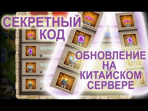 MyPlayCity Скачать бесплатные игры Играть в бесплатные