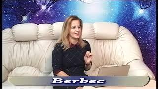 Horoscopul lunii noiembrie 2018, Loredana Chiperi-astrolog