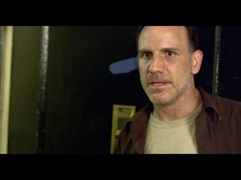 DEAL TRAVIS IN (2013) short film