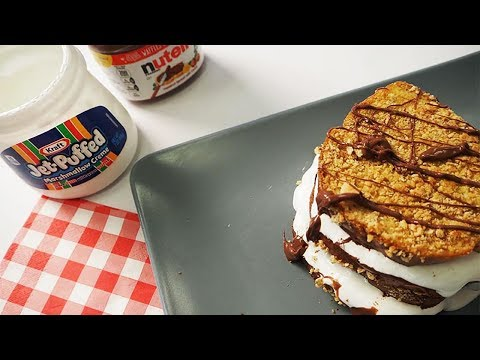 toy-story-land's-s'mores-french-toast-sandwich-recipe