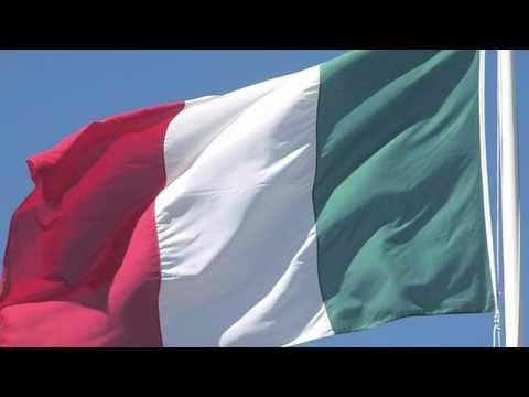 L'Italiana - Renato Zero
