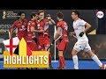 England v Belgium | Odisha Mens Hockey World Cup Bhubaneswar 2018 | HIGHLIGHTS
