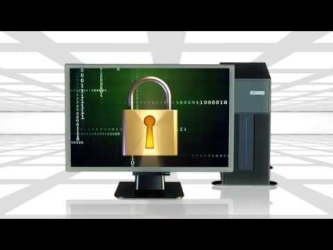 NERC CIP Cyber Security Training - Full Video