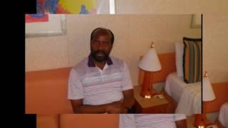 ejcev bima groupe docteur jose eboko 2004 - 2005