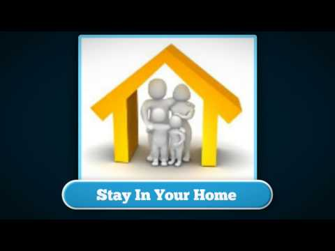 What Is Florida Foreclosure Process Tampa How Defense Attorney Helps Avoid Home Loss
