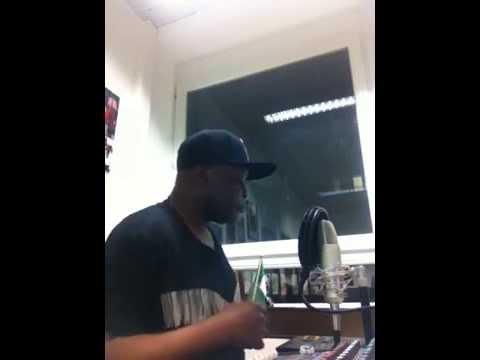 Tony Air  on Radio