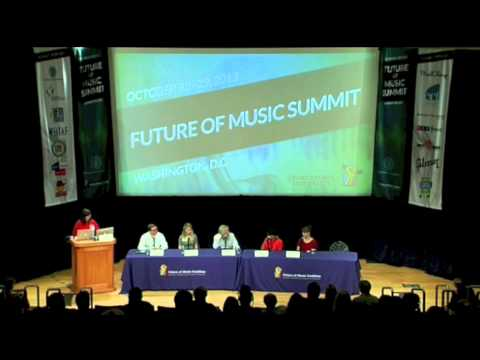 Stupor Models: Making Sense of New Platforms for Music