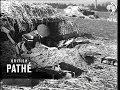 Invasion Scenes 1940 mp3