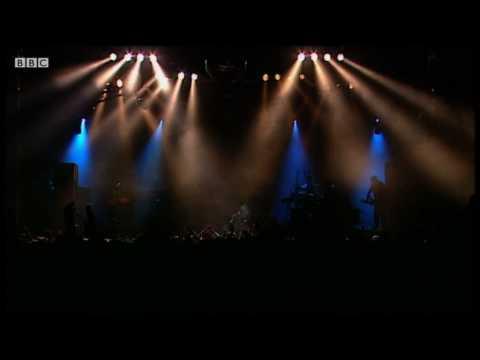 LCD Soundsystem - Tribulations (live at Reading Festival 2010) mp3