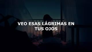 Alan Walker - Tired (Subtitulada Español) ft. Gavin James