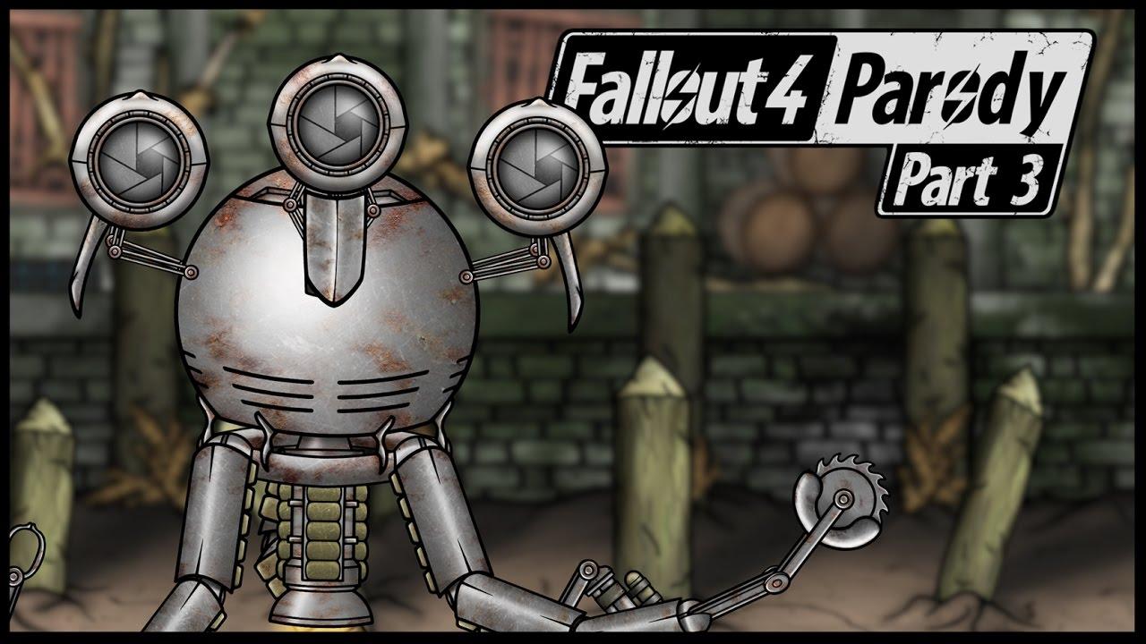Fallout a parody youtube-1395