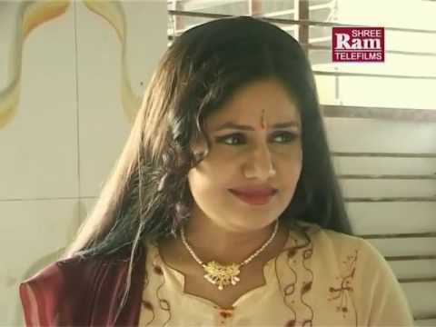 Maa Bapna Aashirvad | Gujarati Films | Maa Baapne Bhulsho Nahi | New Song 2016 | Nidhi Dholakiya