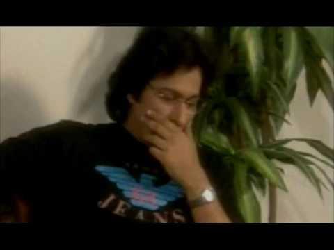 Talat Aziz sings KYA MILEGA KISIKO KISISE