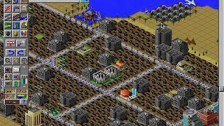 simcity 2000 city check