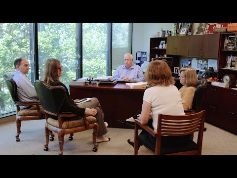 Unprotected:  Behind The Scenes  | The Atlanta Journal-Constitution