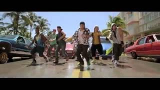 шаг вперед 4  первый танец(, 2012-08-07T07:44:09.000Z)