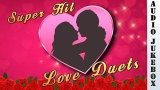 Super Hit Evergreen Kannada Love Songs Jukebox [ ♥ ] Best Romantic Songs Collection  [ ♥ ]