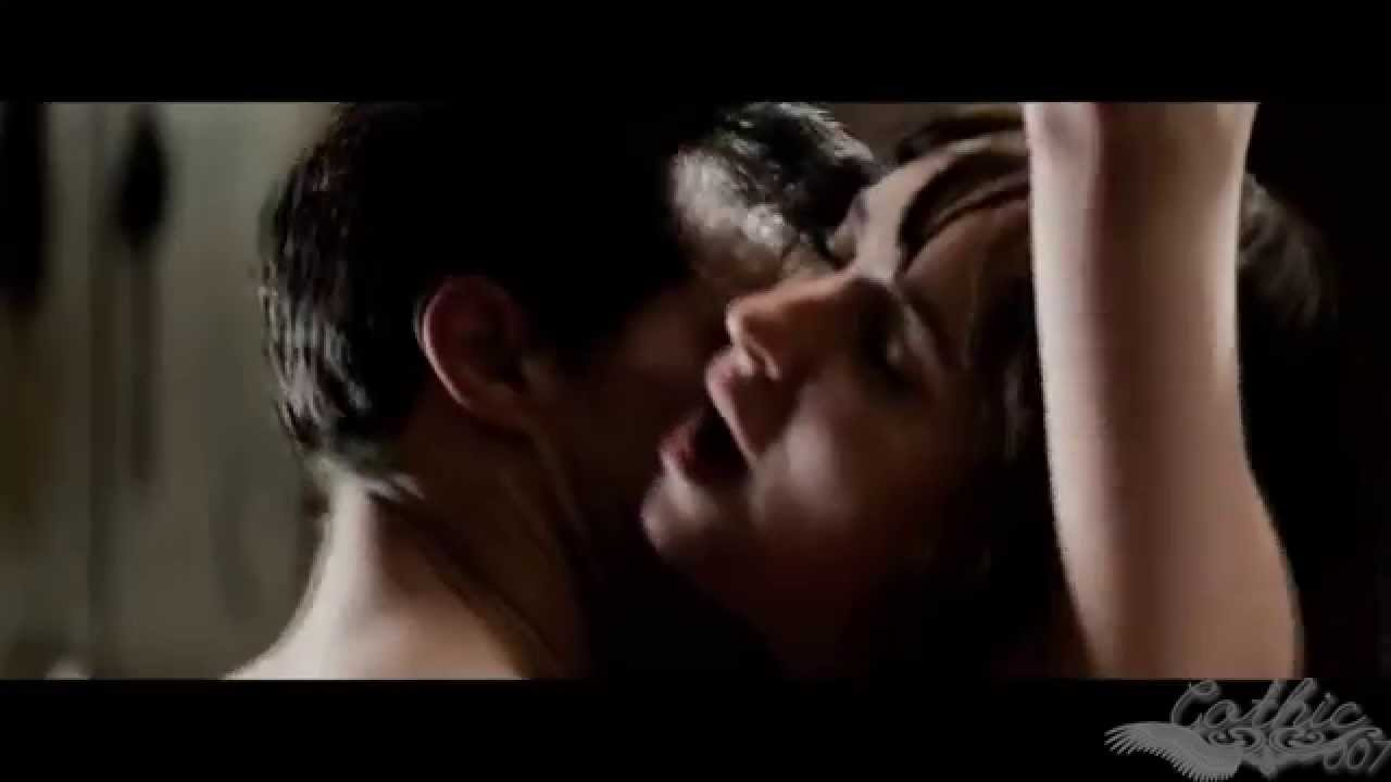 fifty shades of grey christian ana let me see you stripped  fifty shades of grey christian ana let me see you stripped