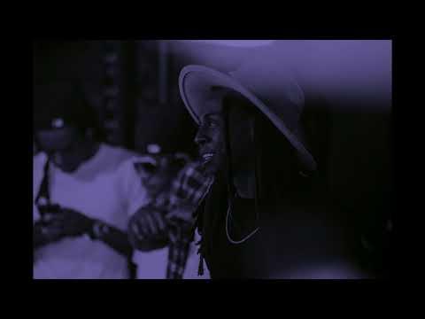 Preme – Hot Boy Lyrics (ft. Lil Wayne)