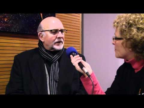 Ut P&M Hoes: Interview Ben Verdellen