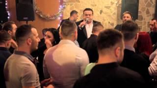 Adrian Minune - Ce insemni tu pentru mine (Hanul Vanatorilor) Live 21.12.2014