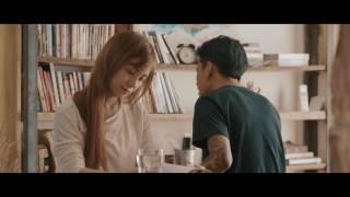 MAIYARAP :คงจะดี (D) [Official MV]