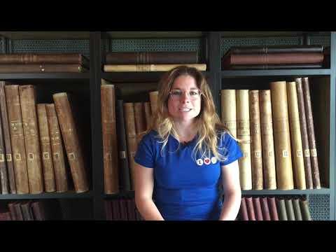 Margherita - Maestra di sci HAPPY SKIVi pr...