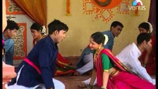 Aata Kas Vaattay Tula (Anand Shinde)