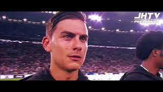 Paulo Dybala 2017 18 ● Magic Skills Show 🔥  HD