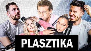 Download SZÜKSÉG VAN PLASZTIKÁRA? | TRIÓ! EPISODE #052