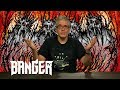 VOIVOD The Wake Album Review   Overkill Reviews