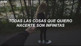 Camila Cabello - Into It (Traducida al Español)
