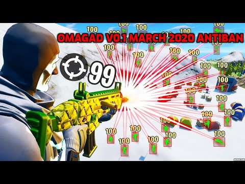✅-fortnite-chapter-2-aimbot-working-now-march-2020-antiban-🔥-[pc,-xbox,-ps4]-(omagad-v0.1)