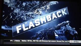 ESPN C