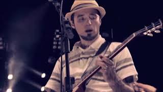 Baixar Salustiano Song  - Nação Zumbi - DVD Ao Vivo no Recife