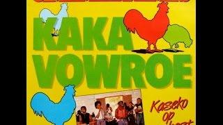 Conjunto Latinos - kakavowroe 12