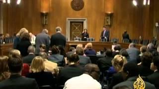 الأمم المتحدة تفرض عقوبات على جماعة التوحيد والجهاد