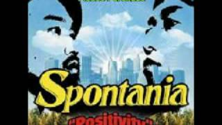 Spontania - Miss U