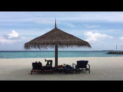 Maldives Travel Video 2016