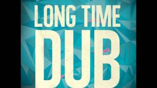 Dr. Hank - Long Time Dub (album version - VOA - 2013)