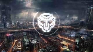 "Hard Gangsta Rap Instrumental ""Scorpion"" 2019"