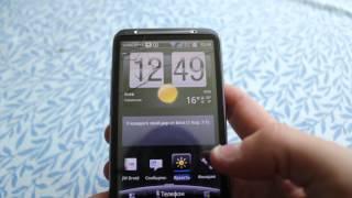 Как нужно продавать б/у телефон(Как продать старый телефон за приемлемую цену. Телефон был продан покупателю, который позвонил в этот же..., 2013-09-14T10:00:58.000Z)