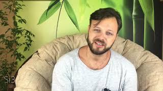 Юдин Вячеслав, важное об аллергии. Диета Si3. Выпуск №2