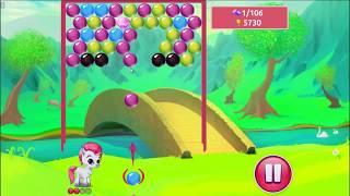 Пузыри играть бесплатно. Бабл шутер играть онлайн бесплатно шарики