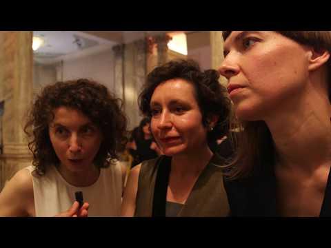 Biennale Arte 2019 - Lithuania