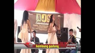 Kembang gadung naek ayun ambing AJS Entertaiment
