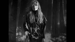Tori Amos - Wings